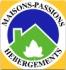 maisons-passions hébergement