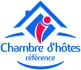 chambres hotes reférence
